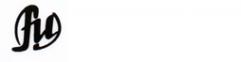 Логотип компании Авторское ателье Ирины Локалиной