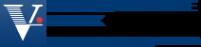 Логотип компании Банк Возрождение